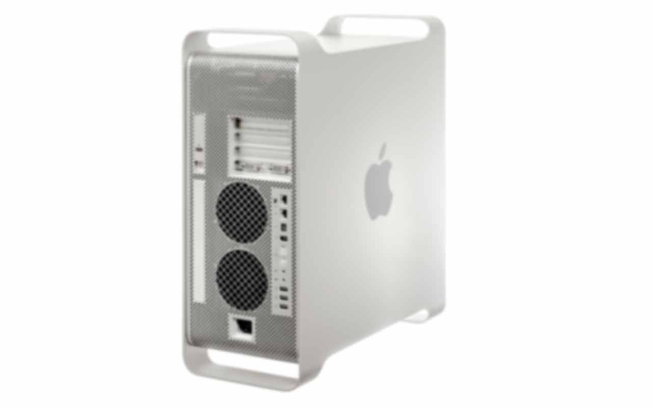 Hard disk or RAID damage to your MACBOOK, MacAir, Apple Laptop Hard Disk Repair. Data recovery