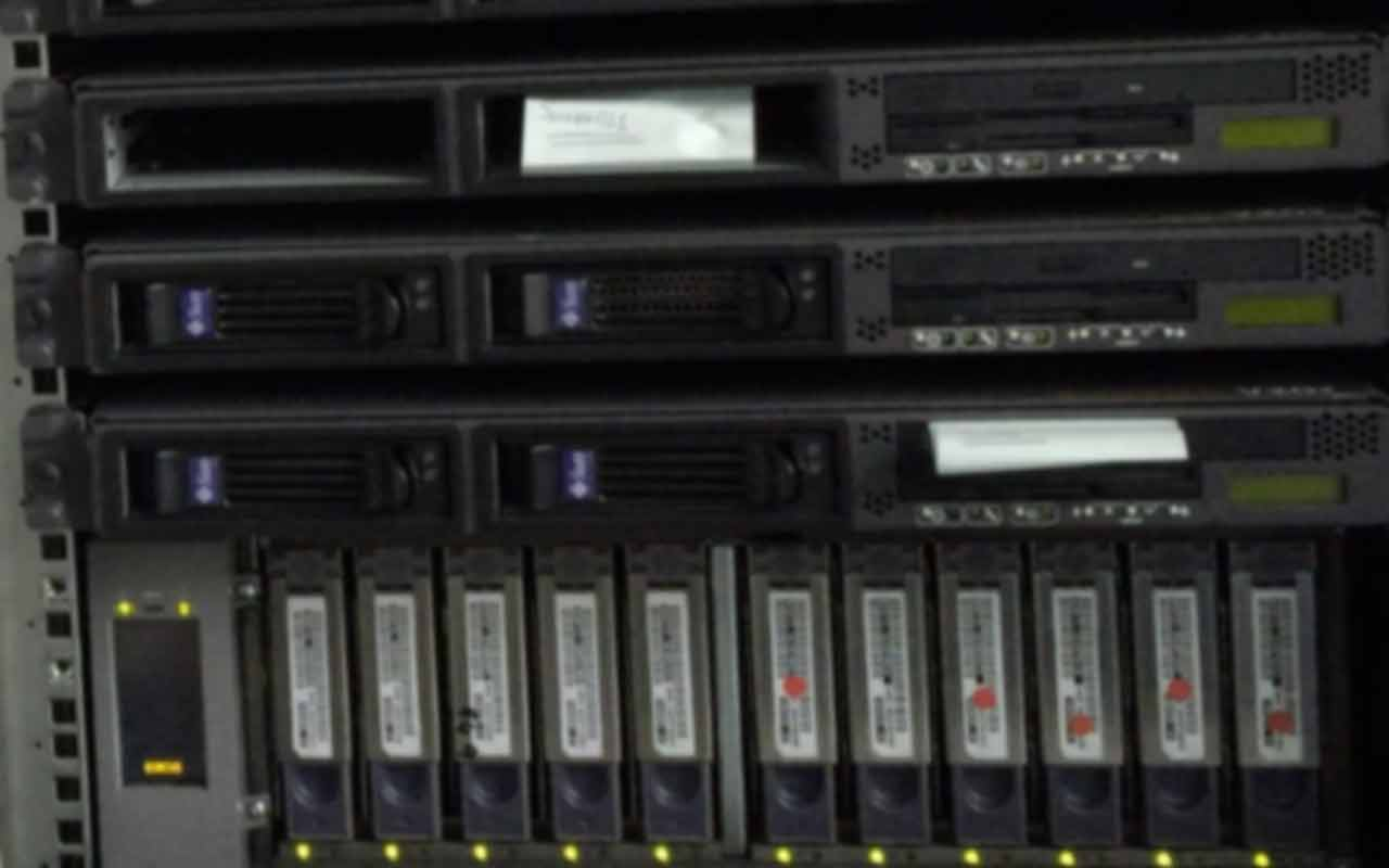 RAID Arrays Repairs by CBL Data Recovery